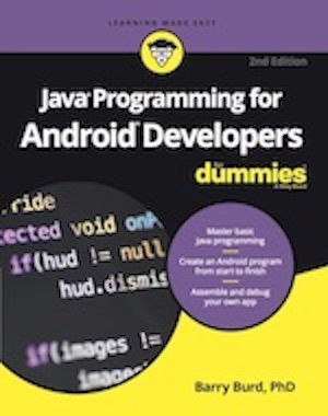Java4Android